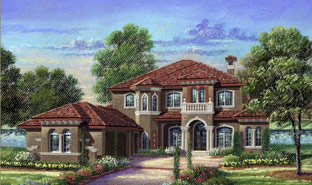 Custom Home Design Ideas unique house plans home unique custom home designs Home Plans For Custom Home Ideas Design Ideas For Your Custom Home