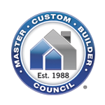 Member Master Custom Builder Council