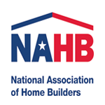 Member National Home Builder Association