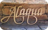 Custom Homes Alaqua