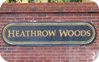 Custom Homes Heathrow Woods