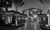 Dave Brewer Custom Homes